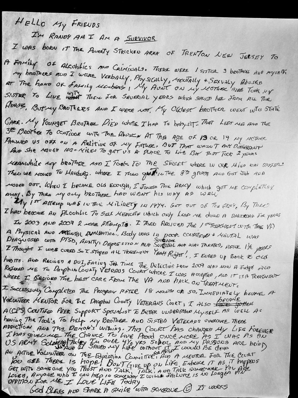 edit letter-4.jpg randy.jpg