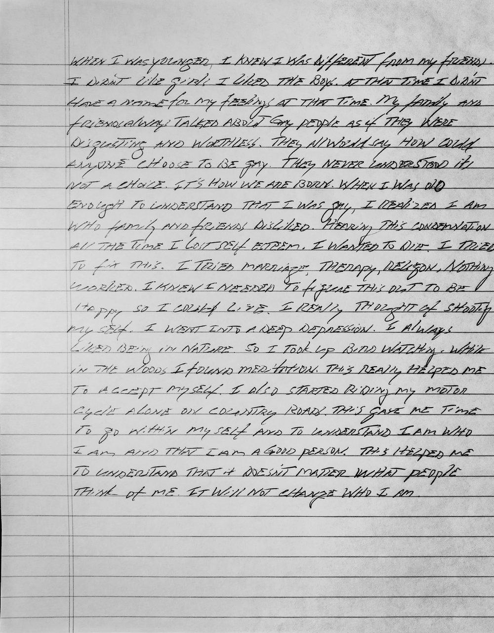 edit letter-5.jpg terry.jpg