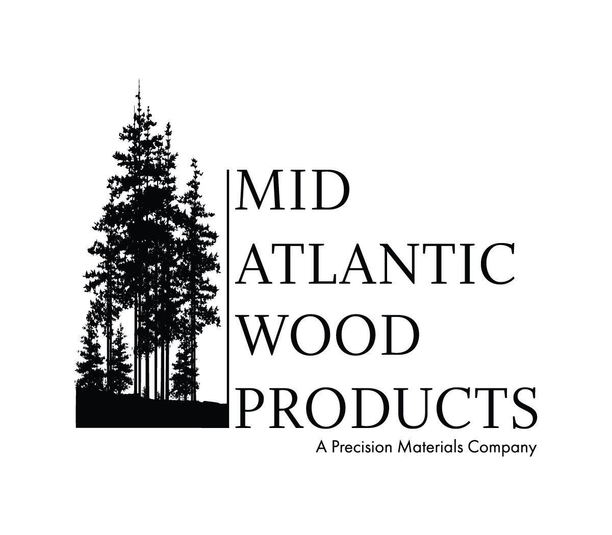 Mid-Atlantic Wood Products