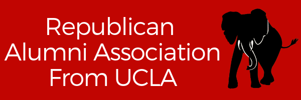 Republican Alumni Association from UCLA