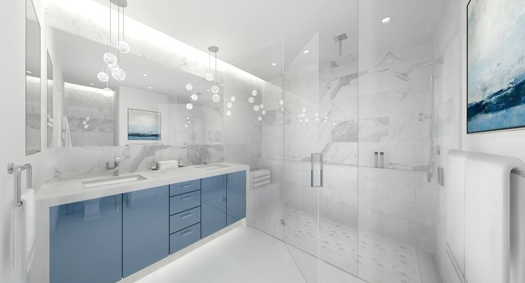 Bath%2BDesign%2BImage.jpg