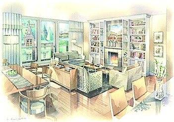 gallery_01 (2).png