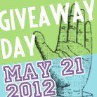 giveawayday.jpg