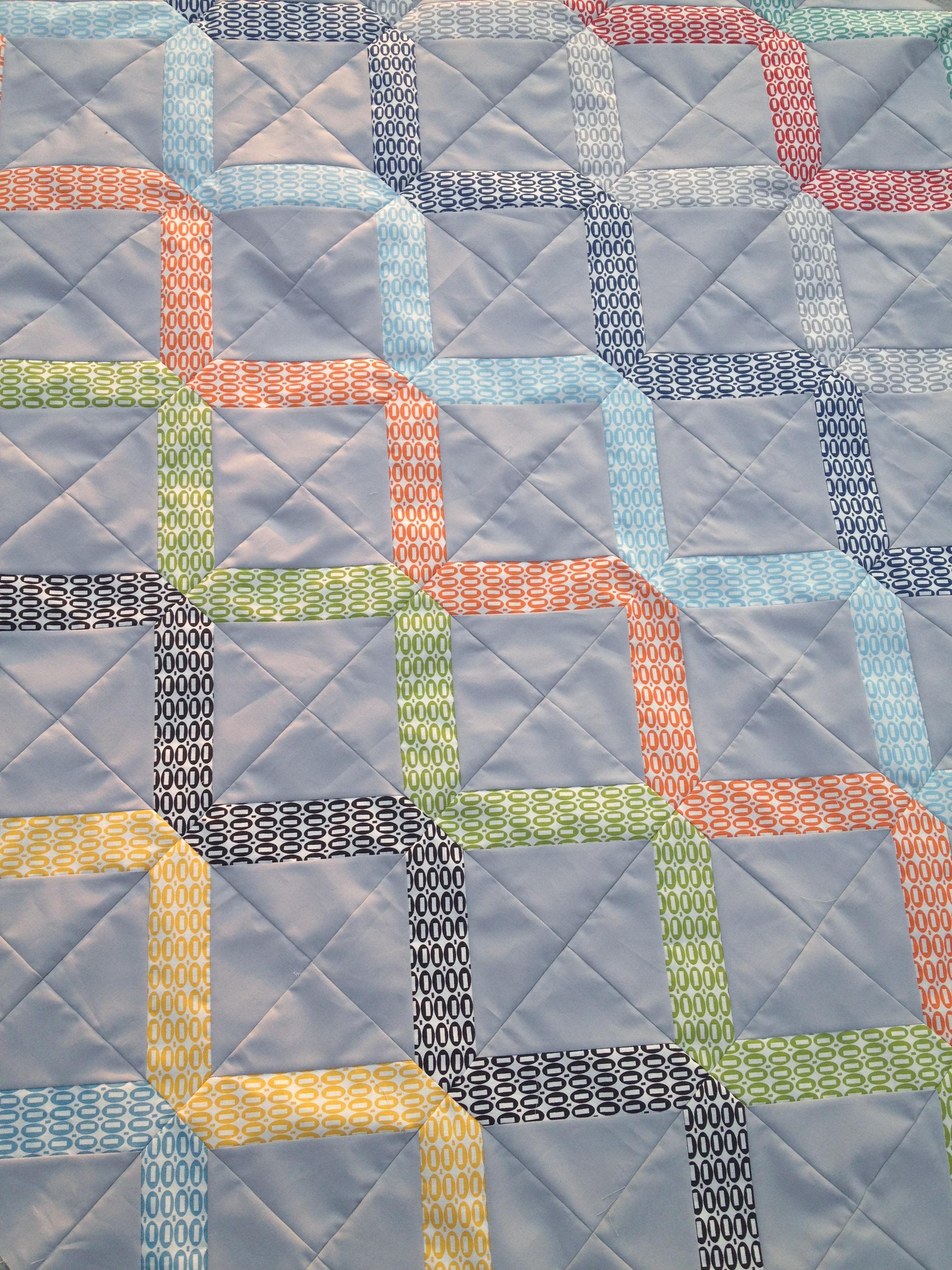 pezzy lattice2
