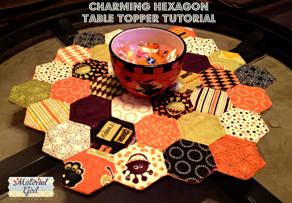 charming-hexagon.jpg