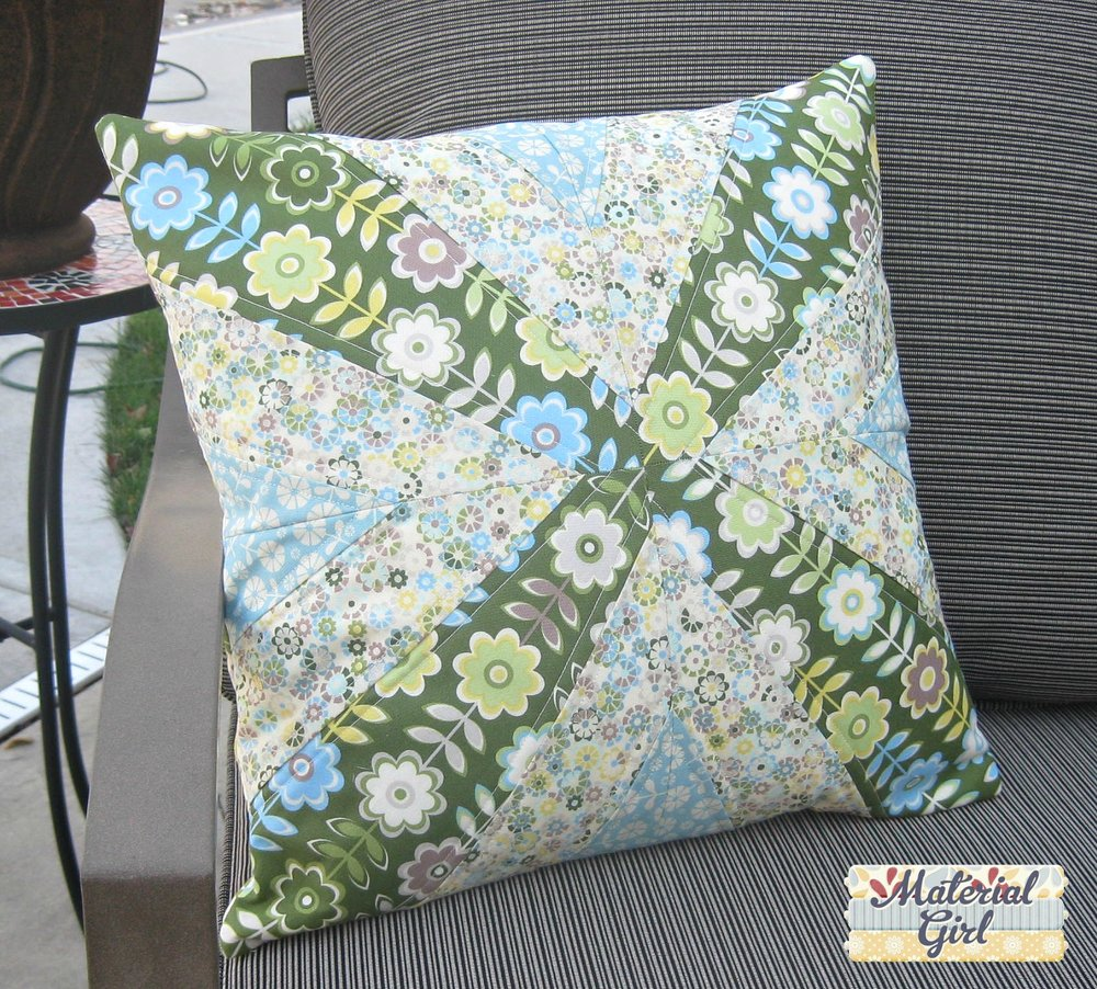 blue-and-green-pillow-front.jpg
