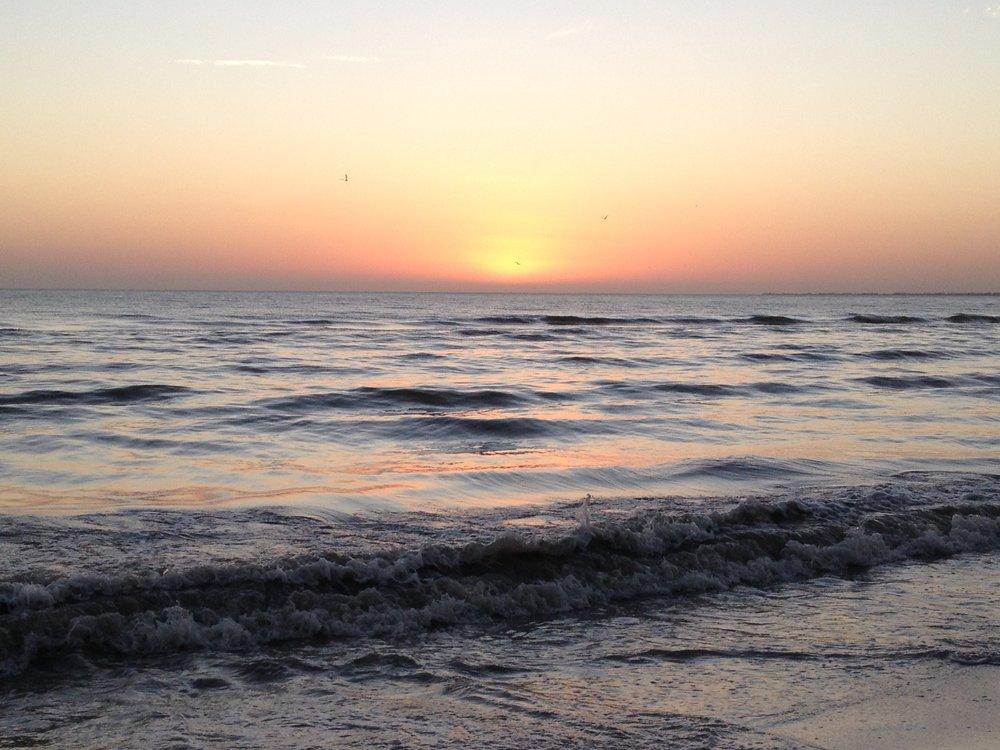 last-sunset.jpg