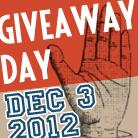 giveawayday2012.jpg