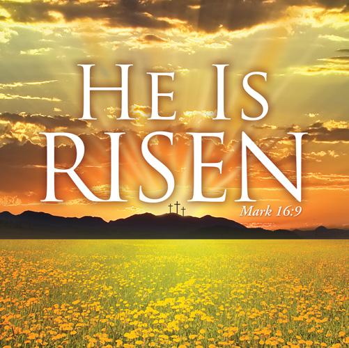 he-is-risen.jpg