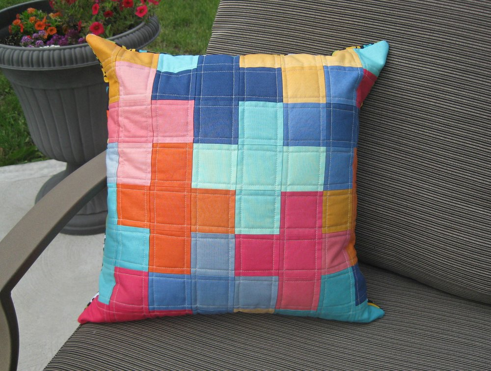 plus-pillow-front.jpg