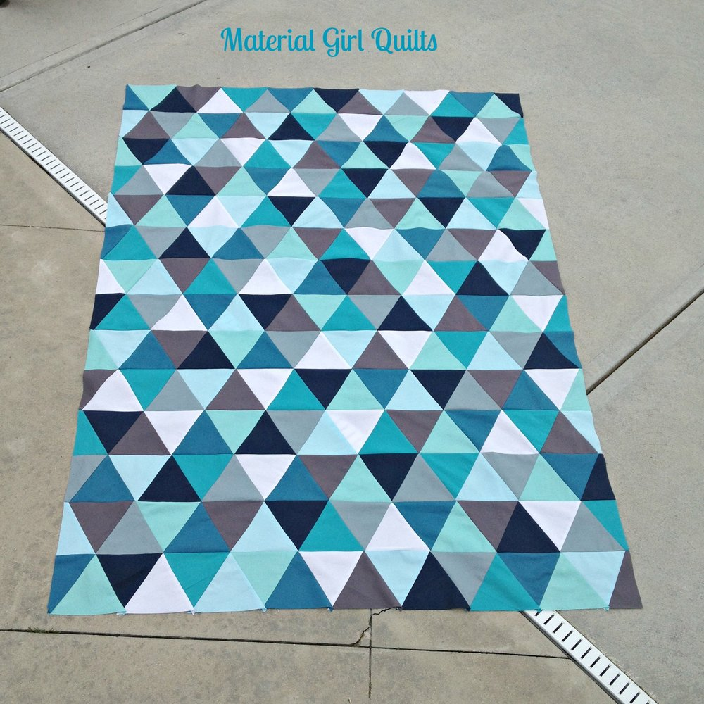 triangle-quilt-top.jpg