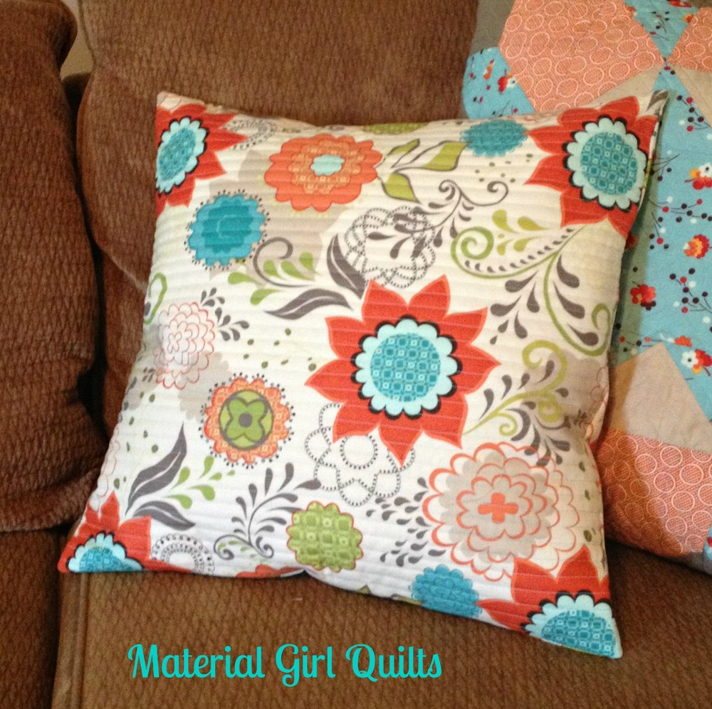 quick-quilted-pillow-cover.jpg
