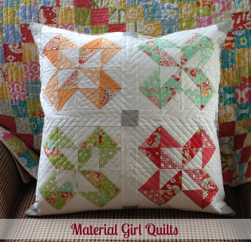 scrappy-colorado-quilt-block-pillow.jpg