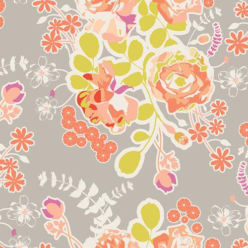 SAH-2600-Orchard-Blossom-Autumn-500px