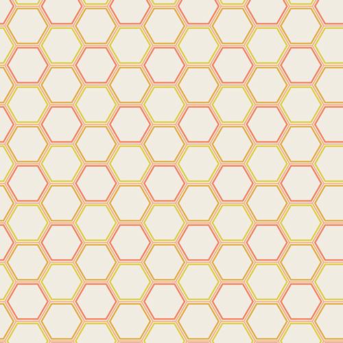 SAH-2608-Honeycomb-Nectar-500px