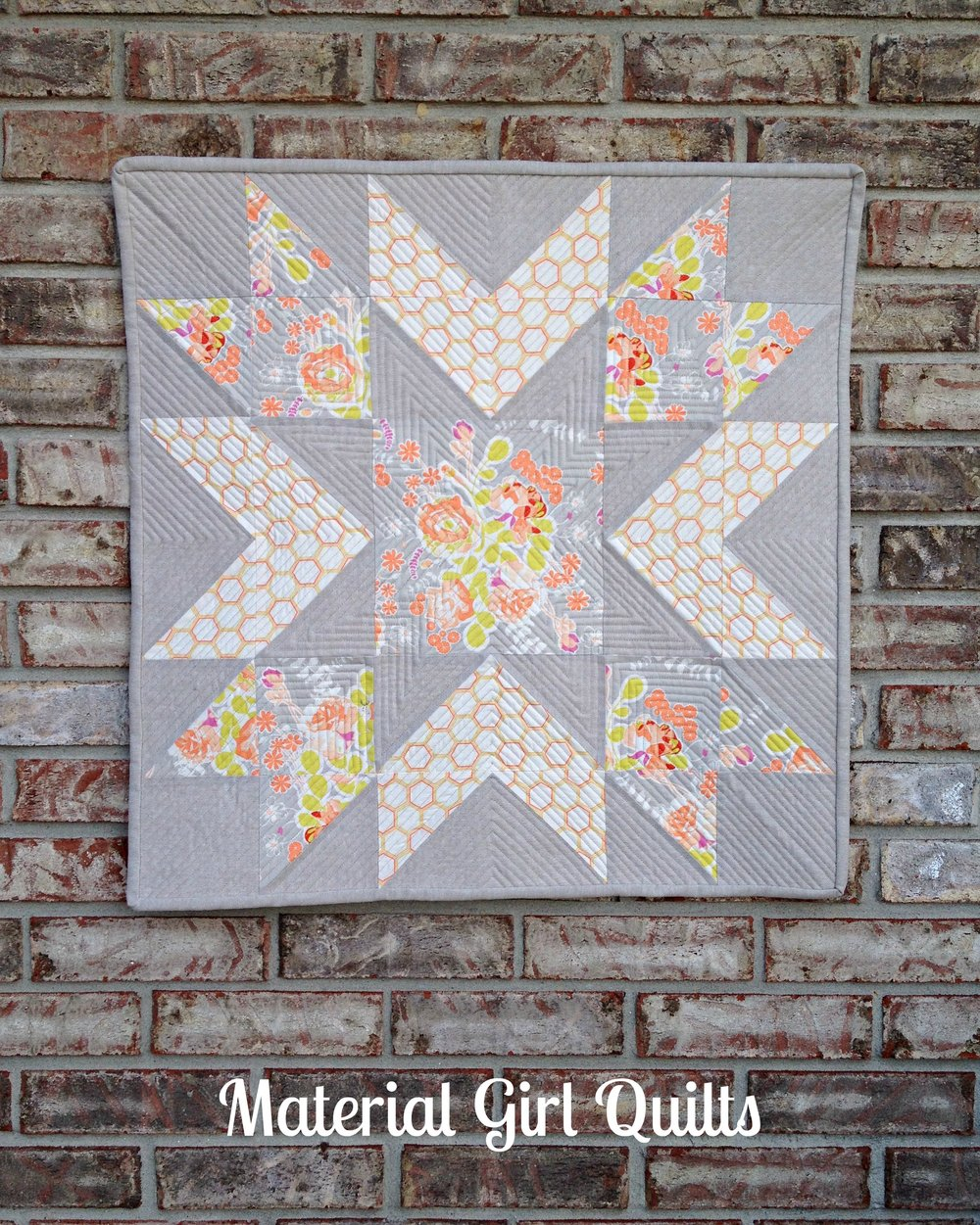 starflower-quilt-cover.jpg