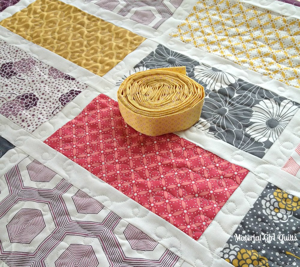 baby-cakes-quilt-and-binding.jpg