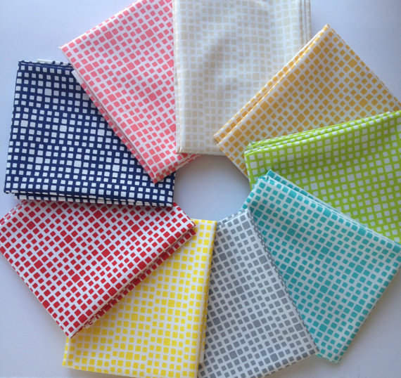 elements bundle 2