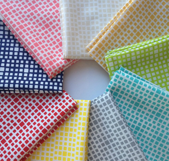 elements bundle