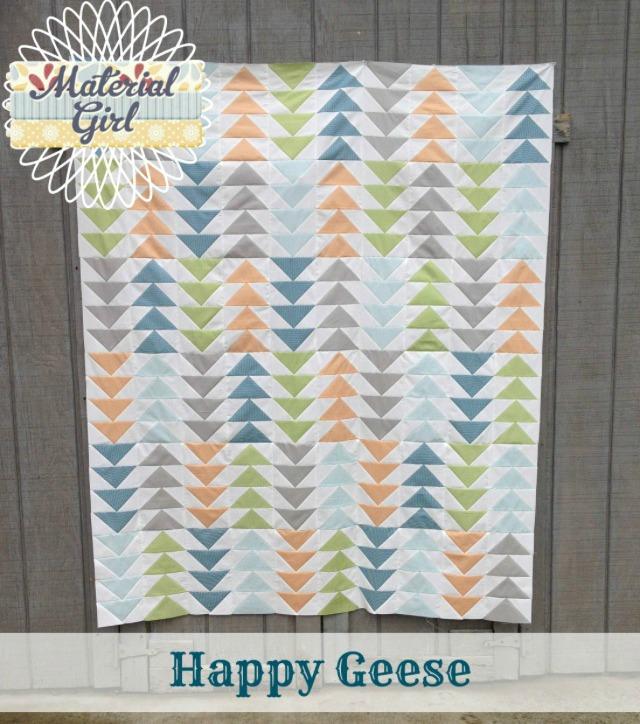 happy-geese-pattern-cover.jpg