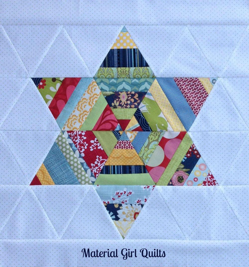 adorn-quilt-top.jpg