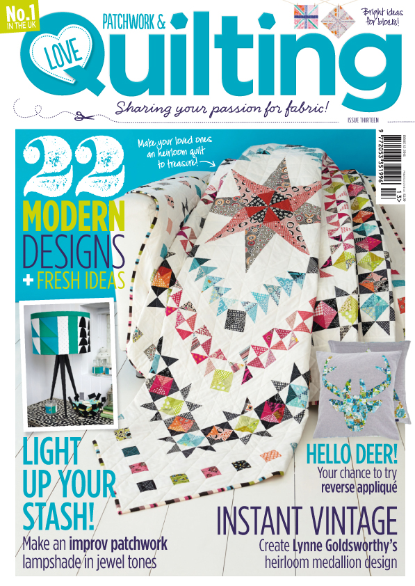 LQP13.cover_uk.indd