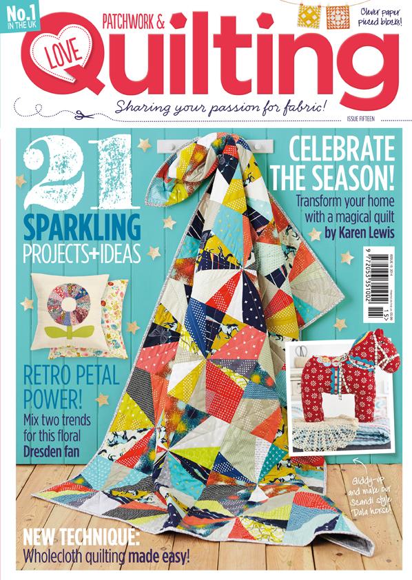 lqp15-cover_uk_72dpi.jpg