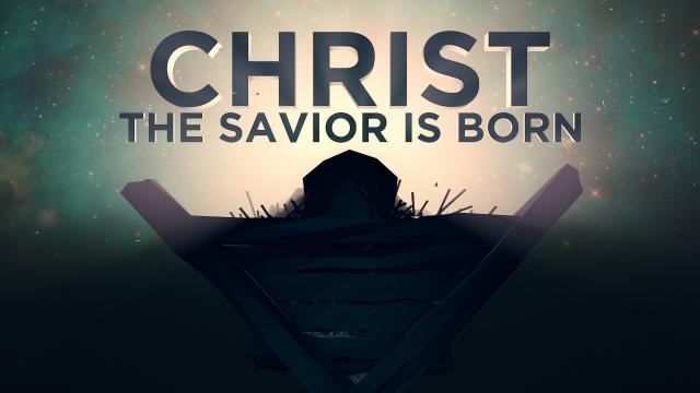 Christ_The_Savior_Is_Born