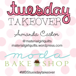 MBS-Tuesday-Takeover-Amanda-Castor