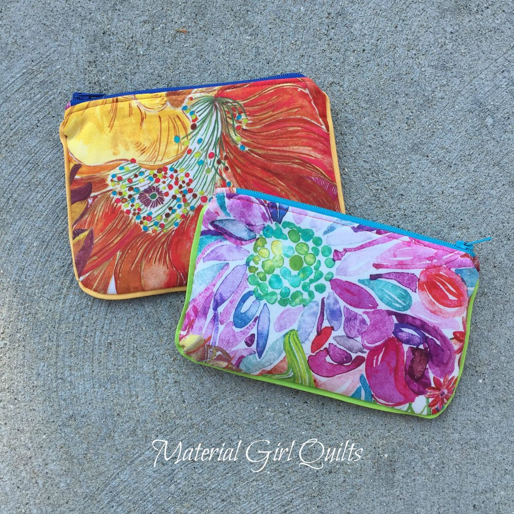 pretty-zippy-pouches.jpg