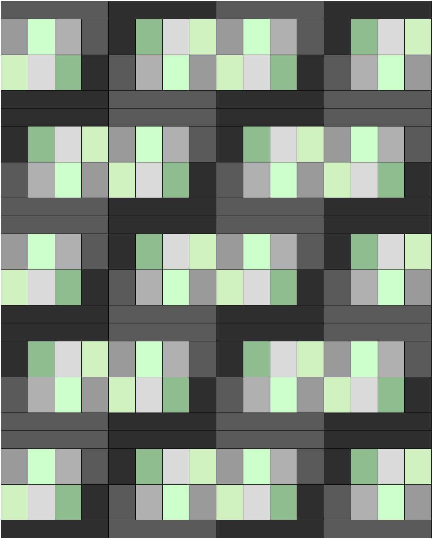 Optical illusion option