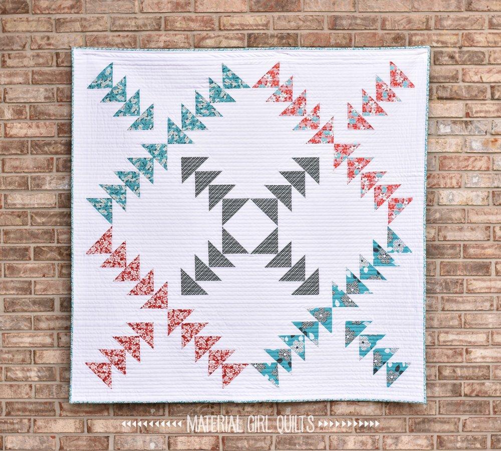 criss-cross-quilt-e1507417358644.jpg