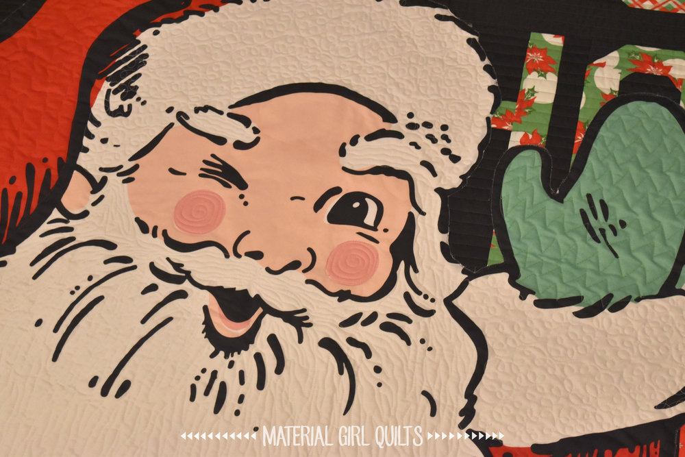 Jingle-Jangle-Santa-6.jpg