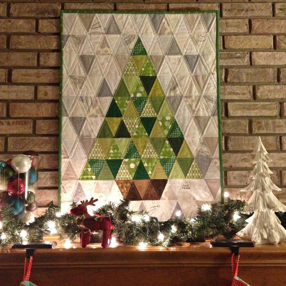 o-christmas-tree1.jpg