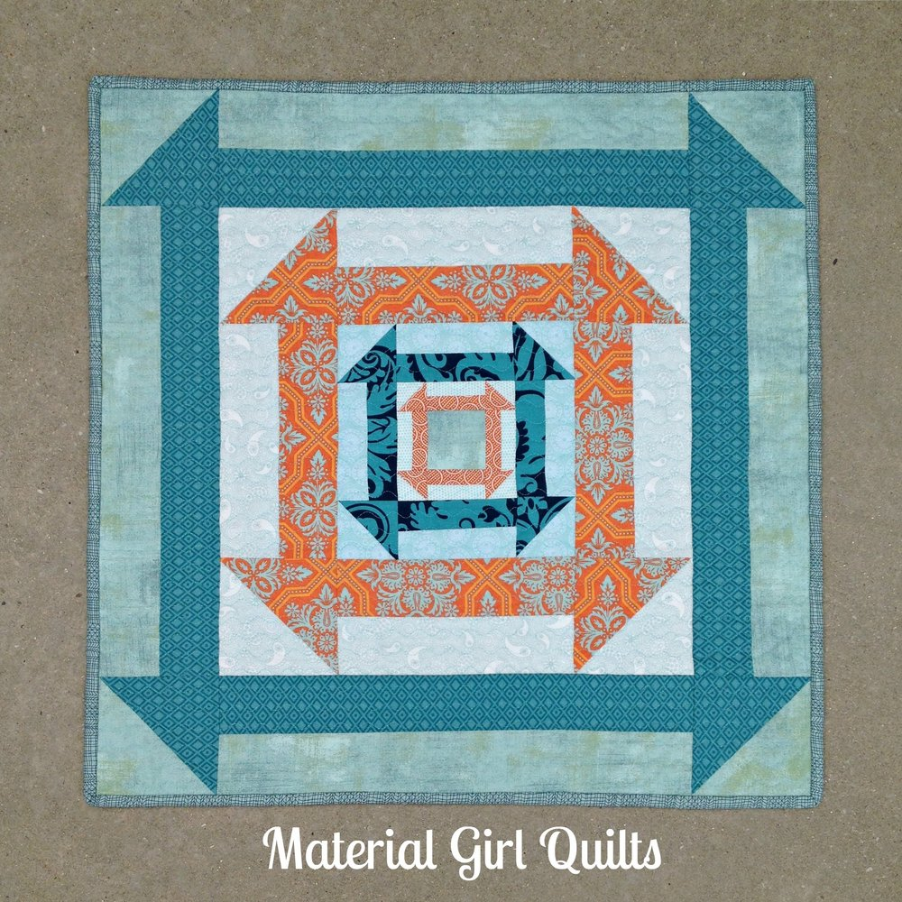nested-churn-dash-quilt.jpg
