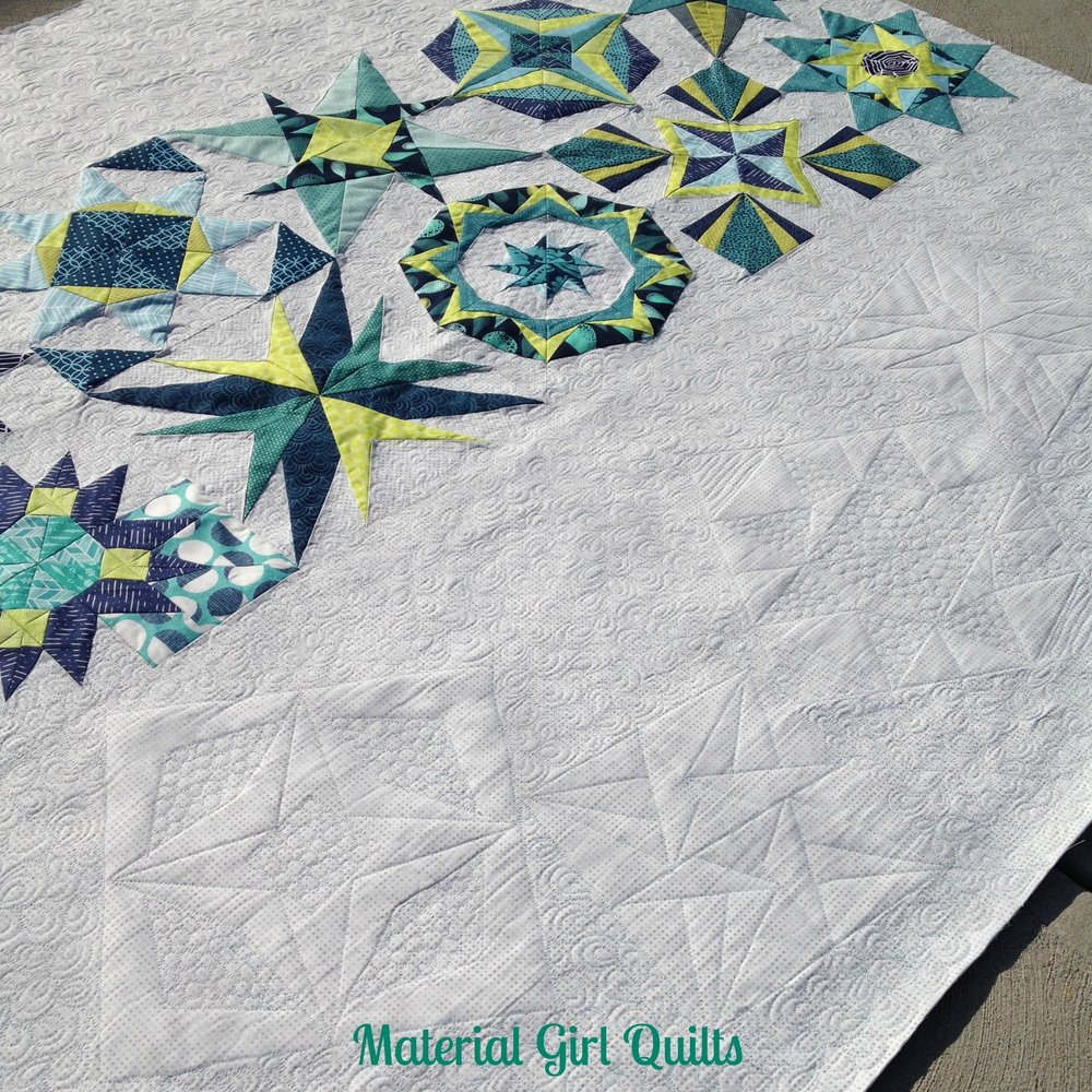lucky-star-quilting-detail.jpg