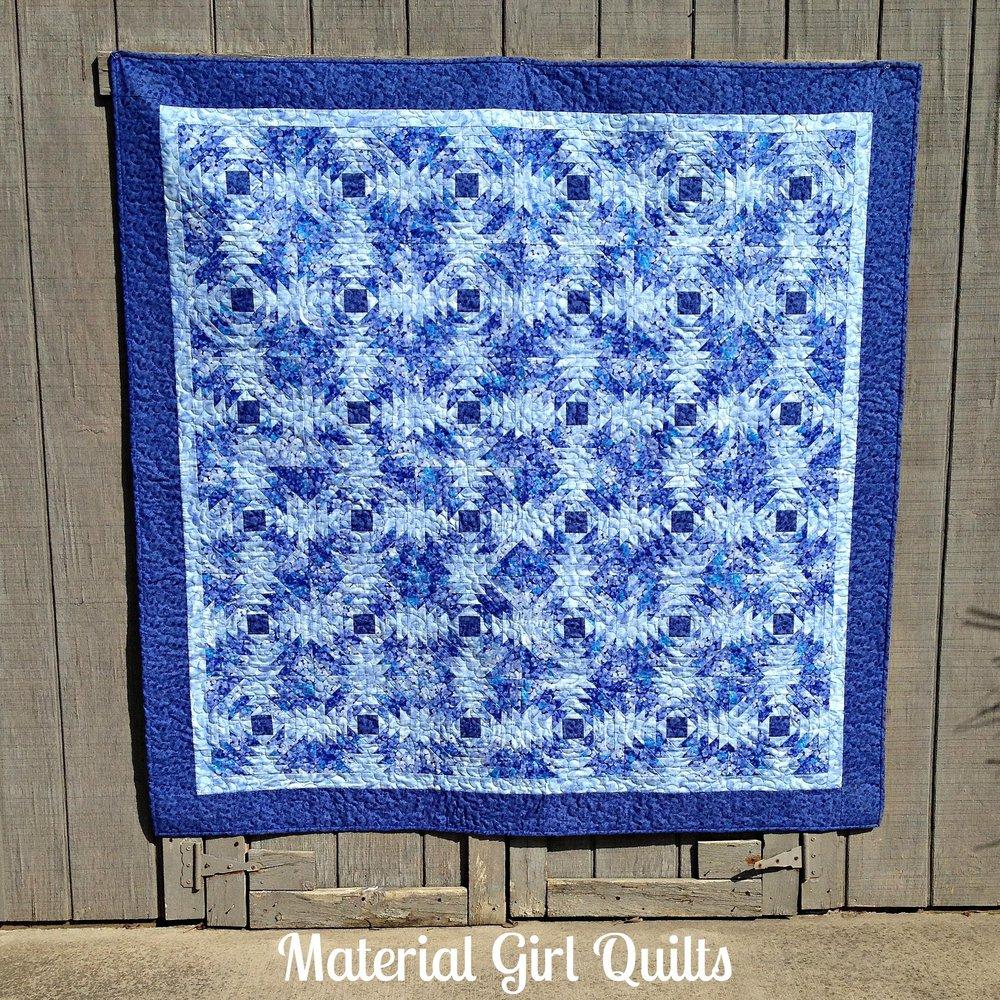 blue-piineapple-quilt-2.jpg
