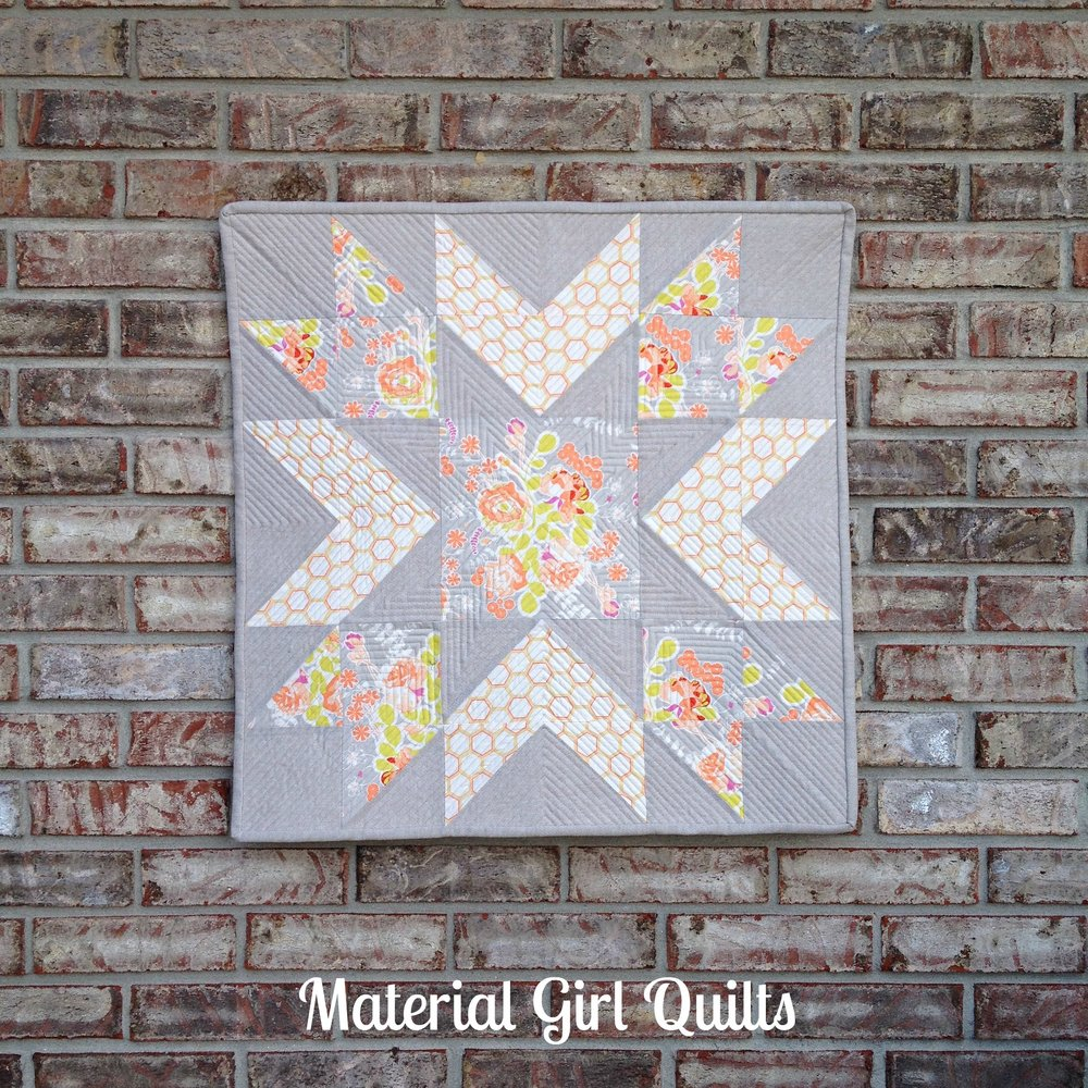 starflower-quilt.jpg