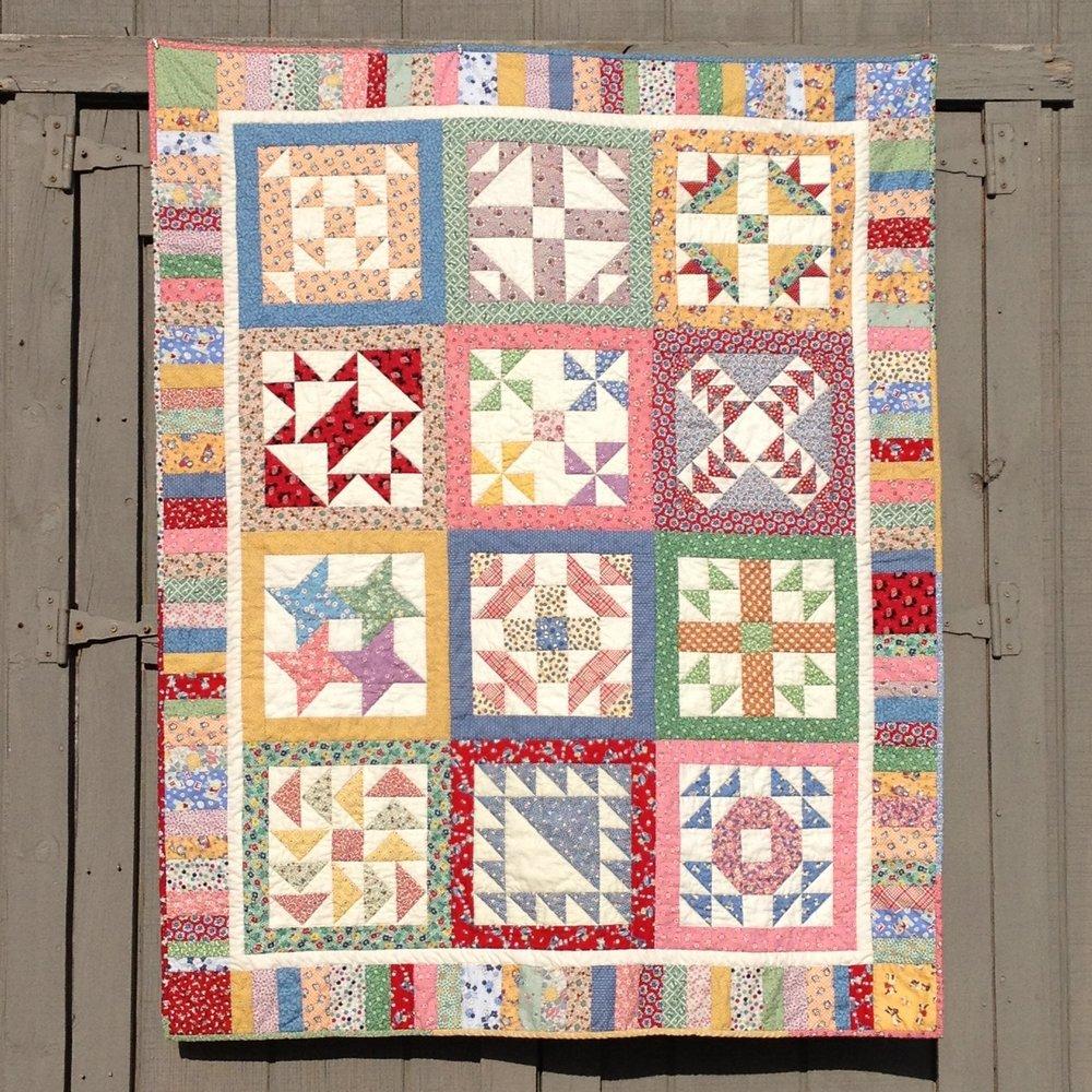 30s-sampler-quilt-e1342827911399.jpg