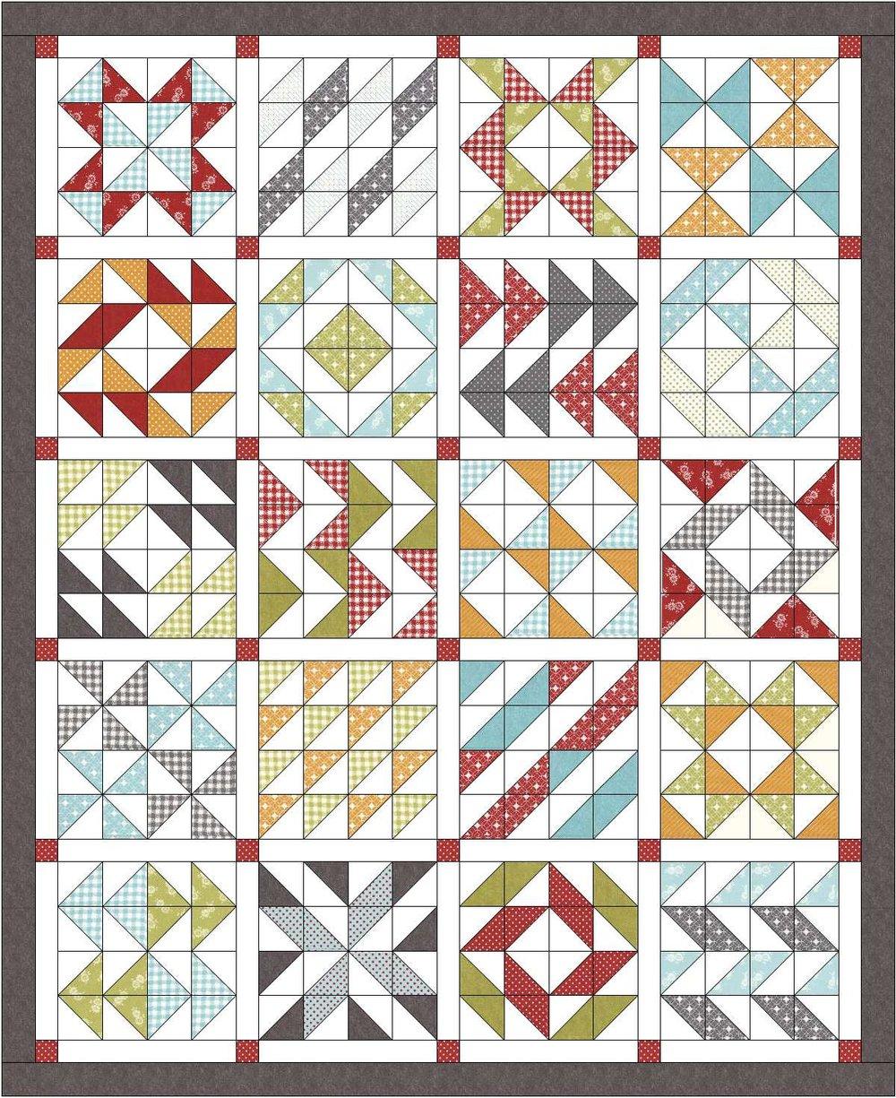 layer-cake-sampler-quilt1 (1).jpg