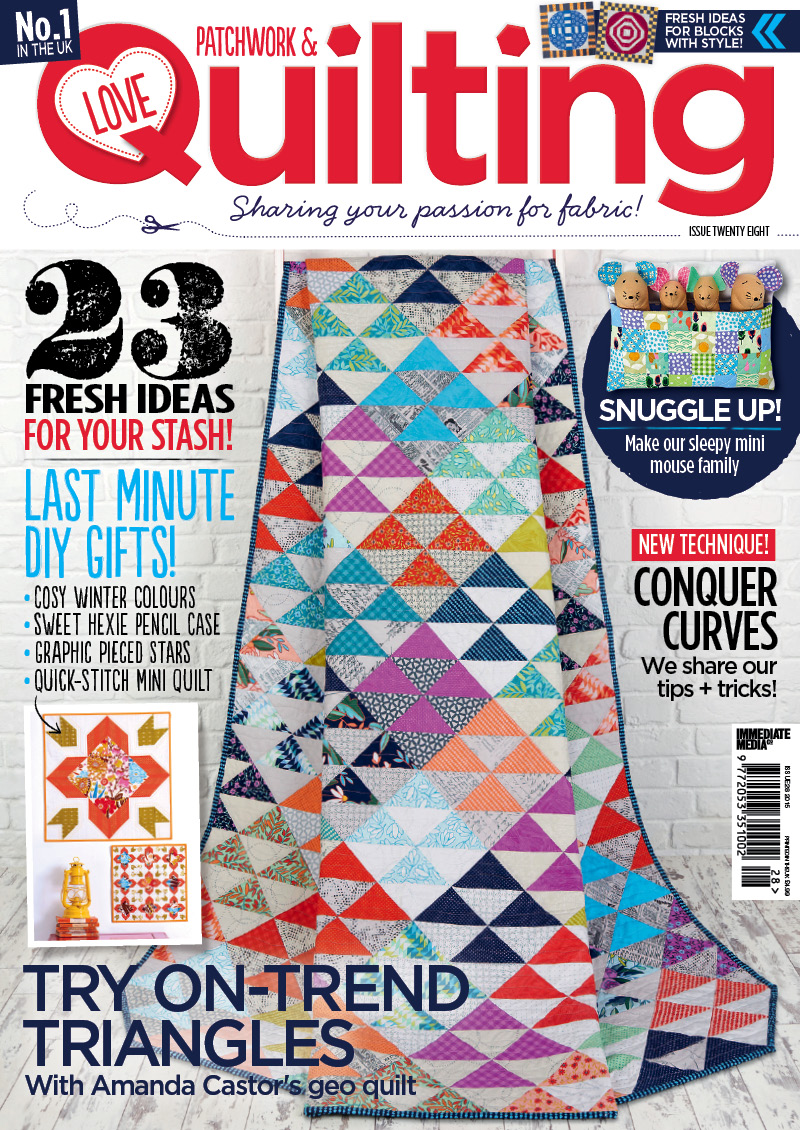 Love-Patchwork-Quilting-issue-28.jpg