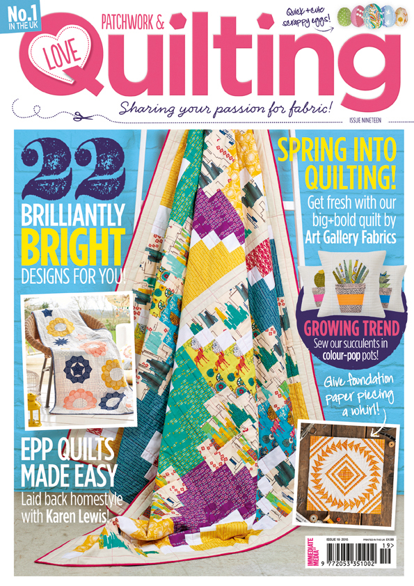 LQP19.cover_uk_72dpiRGB.jpg
