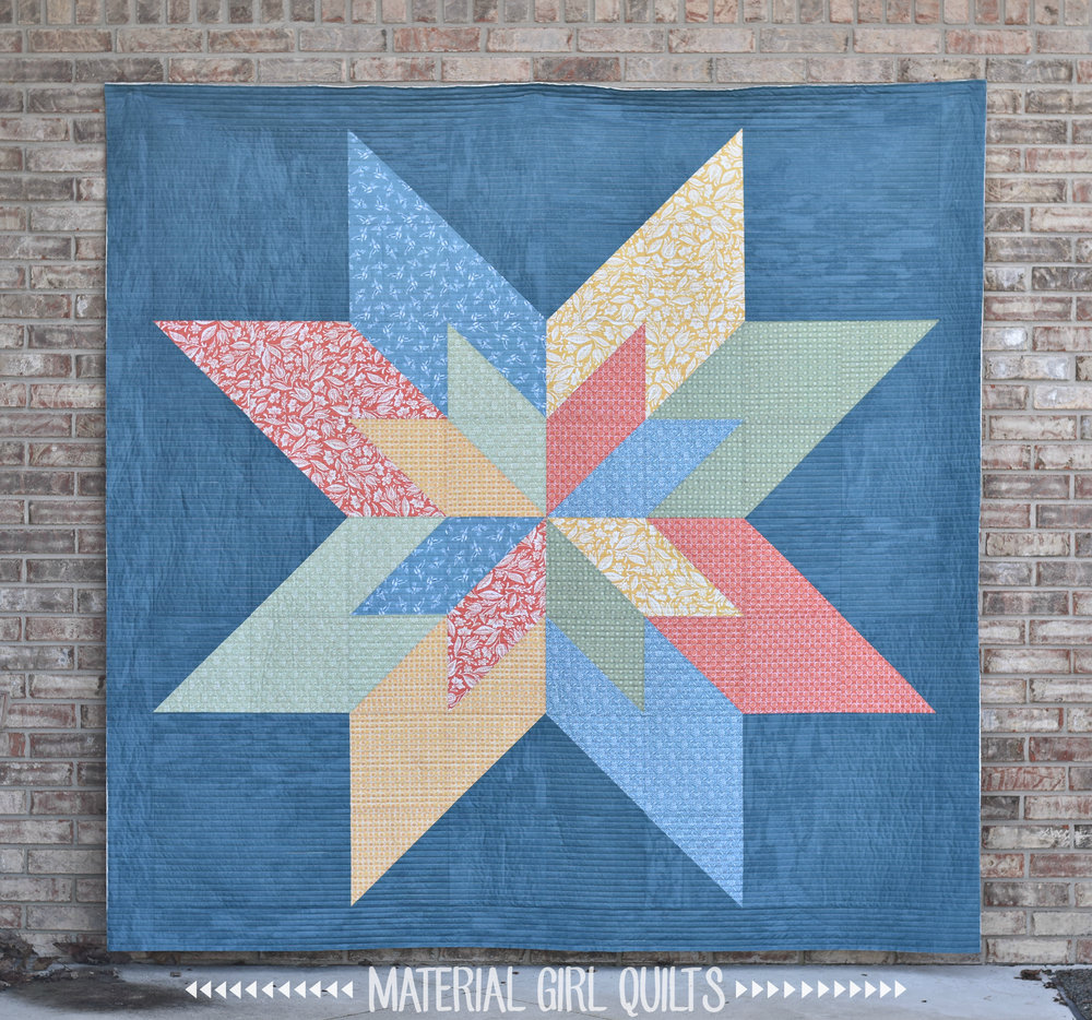 Double Star Quilt.jpg