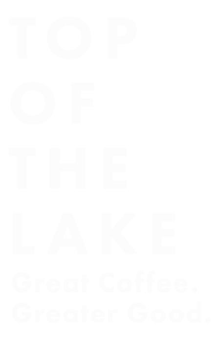 Top of the Lake Coffee