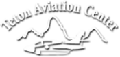 Teton Aviation Center