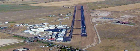 TetonAviation_airport2.jpg
