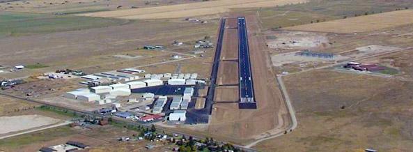 TetonAviation_airport2.jpg
