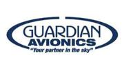 guardianavionics.jpg