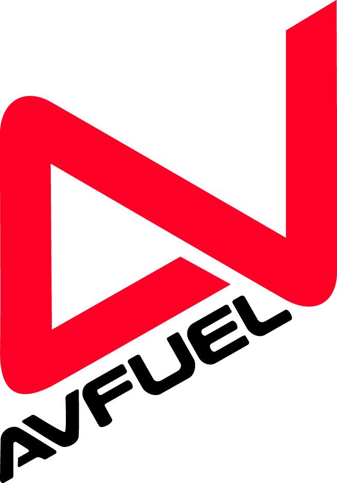 AVFUEL Logo.jpg