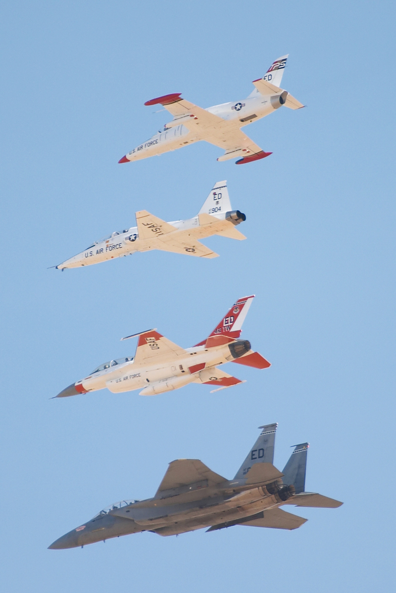 L 39C formation
